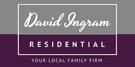 David Ingram Residential, Corsham logo