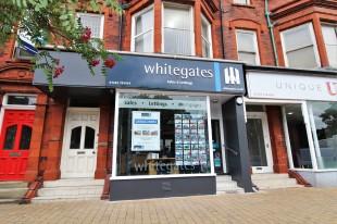 Whitegates, St Annesbranch details