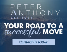Get brand editions for Peter Anthony, Manchester