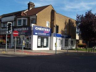 Chesters Estates, Graysbranch details