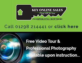 Get brand editions for Key Online Sales, Buxton - Sales