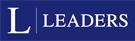 Leaders Sales, Eastbourne logo