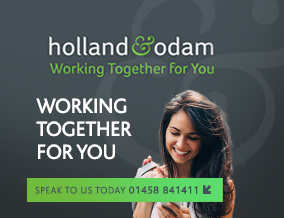 Get brand editions for holland & odam, Street