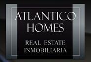 Atlantico Homes, Lanzarotebranch details