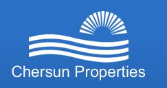 Chersun Properties S.L, Murciabranch details