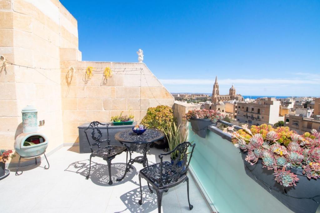 Apartment in Gozo