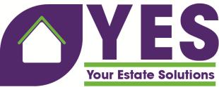 Your Estate Solutions Ltd, Spalding branch details