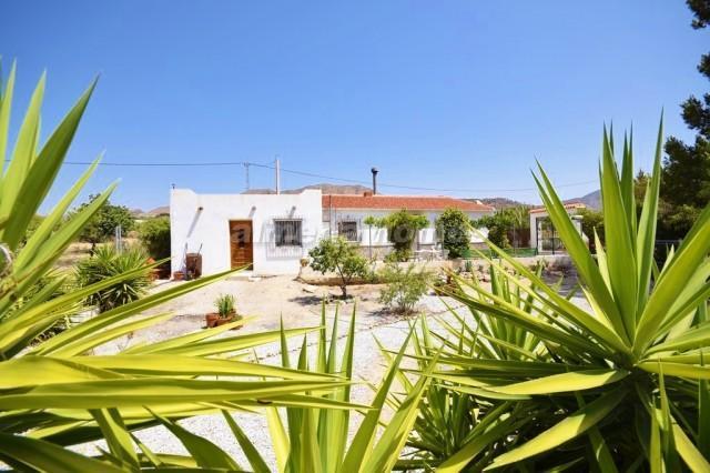 3 bed Villa for sale in Villa del Carmen...