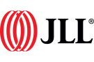 JLL, Help to Buy details