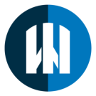 Whitegates, Sefton logo