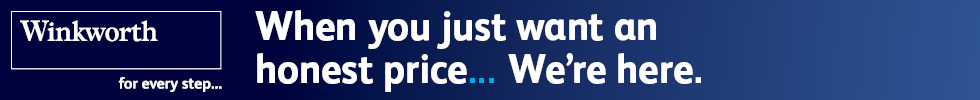 Get brand editions for Winkworth, Reading