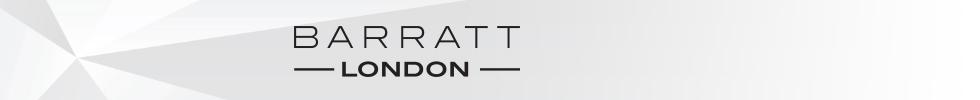 Get brand editions for Barratt London
