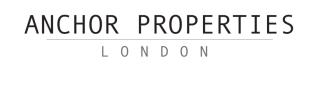 Anchor Properties, London branch details