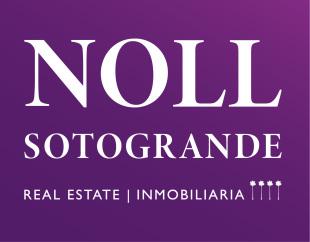 Noll Sotogrande, Cadizbranch details