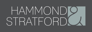Hammond & Stratford, Norwich - Commercialbranch details