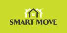 Smart Move, Longton logo