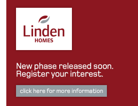 Get brand editions for Linden Homes North West
