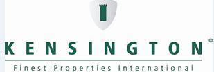 Kensington International, Pollensa (Mallorca)branch details