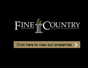 Get brand editions for Fine and Country, Woodhouse Eaves