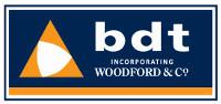 Baker Davidson Thomas, Basingstokebranch details