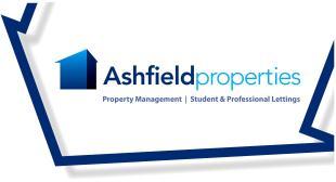 Ashfield Properties, Leedsbranch details