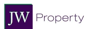 JW Property Co, Ltd., Hua Hin branch details