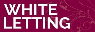 WHITE LETTING, Greenockbranch details