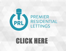 Get brand editions for Premier Residential Lettings Ltd, Manchester