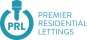 Premier Residential Lettings Ltd, Manchester