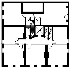1ST FLOOR - Floor Pl