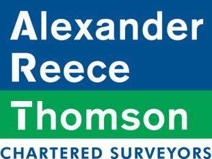 ART Surveyors, Londonbranch details