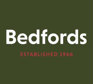 Bedfords, Commercialbranch details