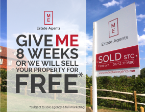 Get brand editions for ME Estate Agents, Farnham