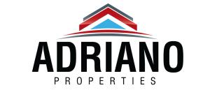 Adriano Properties Ltd, Lugbe, Abujabranch details