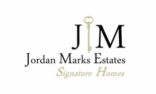 Jordan Marks Estates, Christchurchbranch details