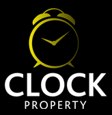 Clock Property, Milton Keynesbranch details