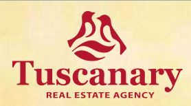 Tuscanary Real Estate, Seggianobranch details