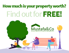 Get brand editions for Mustafa & Co Property Management, Manchester