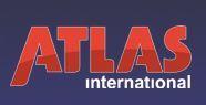 Atlas International, La Zeniabranch details