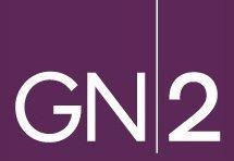 GN2 LLP, Londonbranch details
