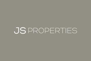 JS Properties, Mallorcabranch details