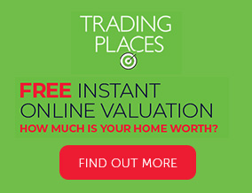 Get brand editions for Trading Places, Urmston