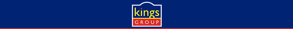 Get brand editions for Kings Group, Waltham Abbey - Lettings