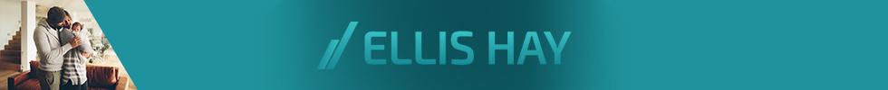 Get brand editions for Ellis Hay, Scarborough