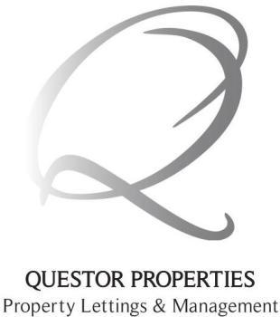 Questor Properties, Wansteadbranch details