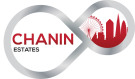 Chanin Estates, London logo