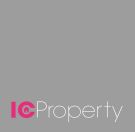 IC Property logo