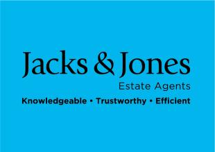 Jacks & Jones Estate Agents, Worthingbranch details