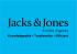 Jacks & Jones Estate Agents, Worthing