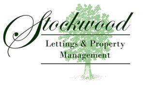 Stockwood Lettings, Sherbornebranch details